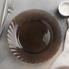 Тарелка обеденная d=24,5 см