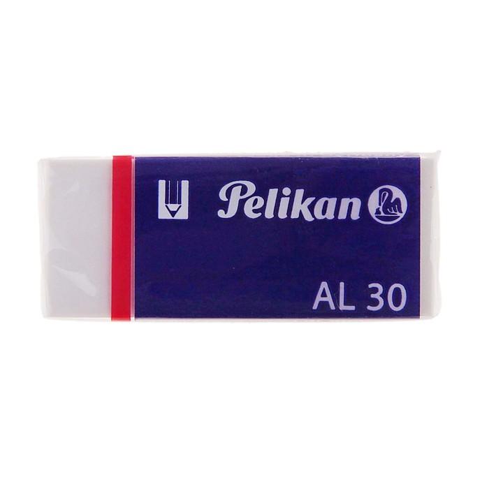 ластик 43*17*12мм Pelikan AL 30 619635