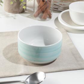 {{photo.Alt || photo.Description || 'Чашка для бульона без ручек, 470 мл, цвет бирюзовый'}}