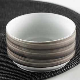 {{photo.Alt || photo.Description || 'Чашка для бульона без ручек Infinity, 470 мл, цвет чёрный'}}