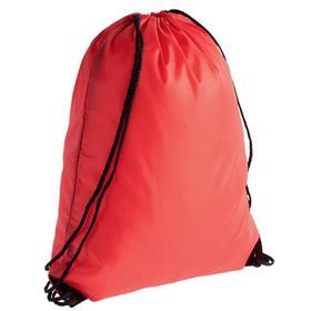 Рюкзак Element красный