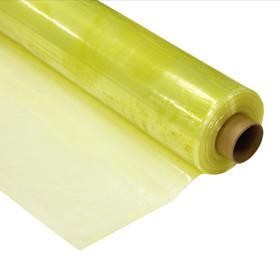 Плёнка сополимерная, толщина 150 мкм, 4 × 60 м, рукав (2 м × 2), «Светлица»