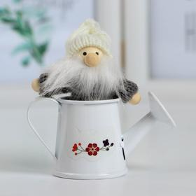 Мягкая игрушка «Радости»