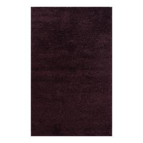 Ковёр прямоугольный Shaggy Viva 1.6 x 2.3 м