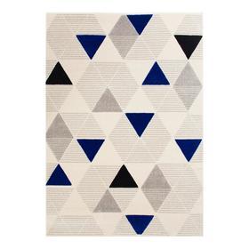 Ковёр прямоугольный Soho 2 x 3 м