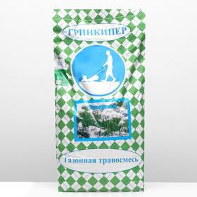 """Газонная травосмесь """"Северная"""", 20 кг"""