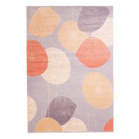Ковёр прямоугольный Soho 160x230 см