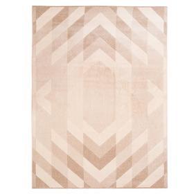 Ковёр прямоугольный Soho 200x300 см