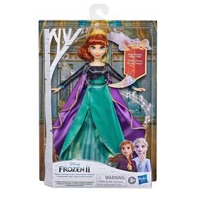 Кукла «Поющая Анна» Холодное сердце, Disney Frozen