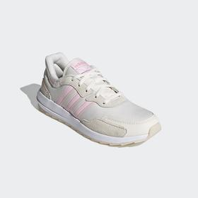 Кроссовки женские, Adidas Retrorun, размер 38 (FY8418)