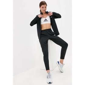 Спортивный костюм Adidas WTS Plain Tric, размер 42-44 (GD4413)