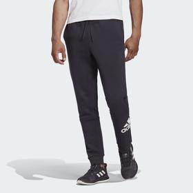 Брюки Adidas MH S Pnt FL, размер 52-54 (GC7340)
