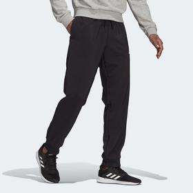 Брюки Adidas Aeroready Essentials Stanford, размер 48-50 (GK8893)