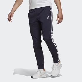Брюки Adidas M 3S Sj To Pt, размер 56-58 (GK8997)