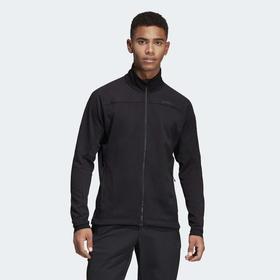 Джемпер Adidas Stockhorn Fl J, размер 48 (CY8684)