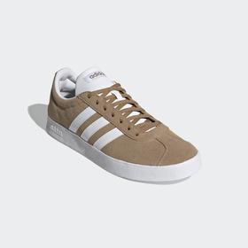 Кеды Adidas Vl Court 2.0, размер 42 (FY8603)