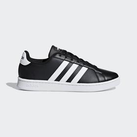 Кеды Adidas Grand Court, размер 42 (F36393)