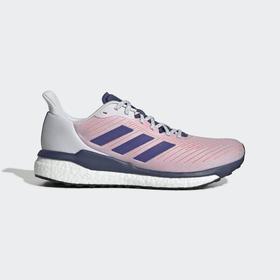 Кроссовки Adidas SOLAR DRIVE 19 M, размер 42,5 (EE4277)
