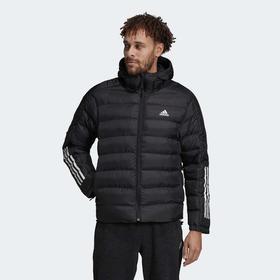 Куртка Adidas ITAVIC 3S 2.0 J, размер 52-54 (DZ1388)