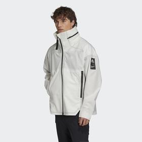 Куртка Adidas MYSHELTER PARL, размер 48-50 (FI0602)