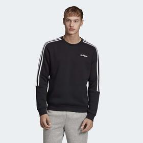 Свитшот Adidas M CREW 3S, размер 52-54 (EI8994)