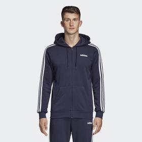 Худи Adidas E 3S FZ FT, размер 56-58 (DU0471)