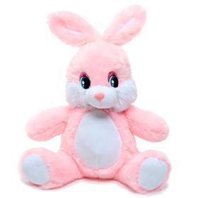 Мягкая игрушка «Заяц Лорик», 40 см