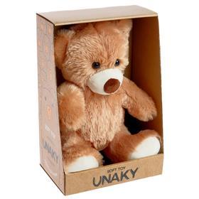 Мягкая игрушка «Медвежонок Томми», 23 см,