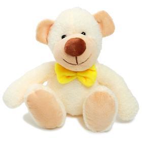 Мягкая игрушка «Медведь Ахмед», 20 см