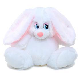 Мягкая игрушка «Зайчик Поливайчик», 24 см