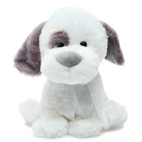 Мягкая игрушка «Собака Пух», 35 см