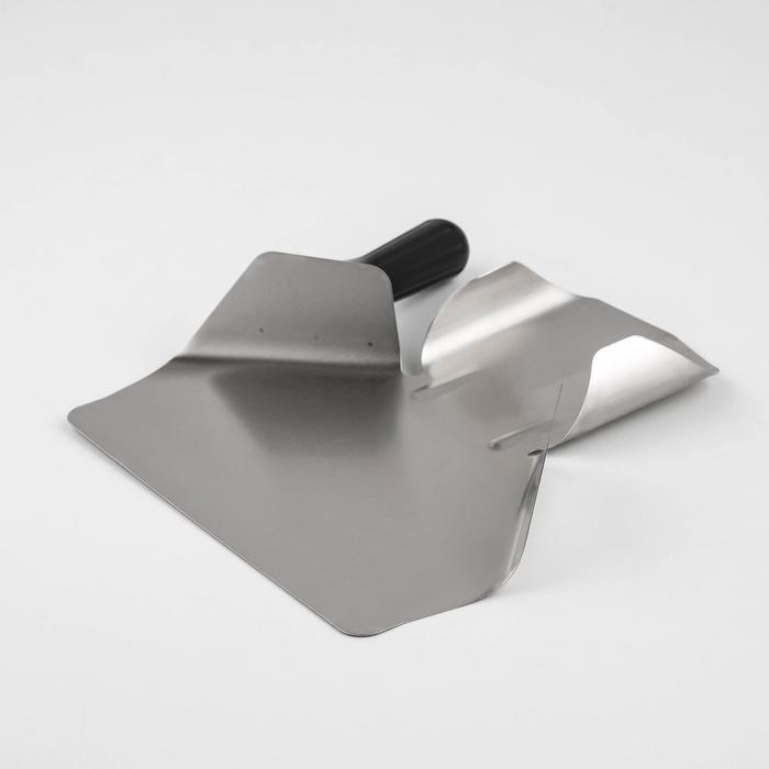 Совок для картофеля фри, 24×23×6 см - фото 727566