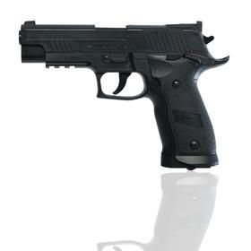 "Пистолет пневматический ""BORNER Z122"" кал. 4,5 мм"