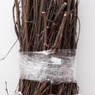 Набор для вязки мётел - фото 7419951