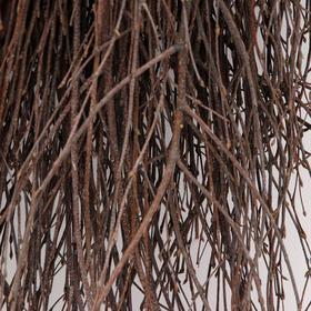 Набор для вязки мётел - фото 7419953