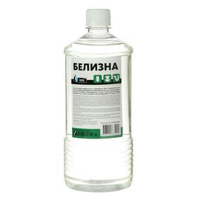 Универсальное моющее средство Rain Белизна 1 л