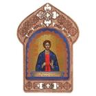 """Икона """"Святой Иоанн Новый Сочавский"""". Помощь и защита работников торговли"""