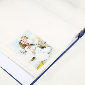 """Фотоальбом на 400 фото 10х15 см """"Сакура"""" в коробке МИКС 33,5х27,5х5,5 см - фото 7293000"""