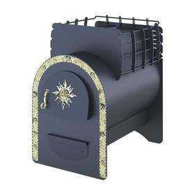 Печь банная «Забава»