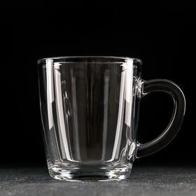 350 ml mug Basic