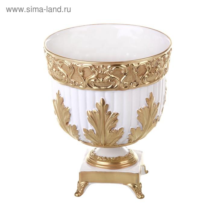 """Чаша """"Традиция"""""""