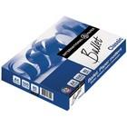 Бумага А4, 500 листов Ballet Classic, 80г/м2 153% класс В