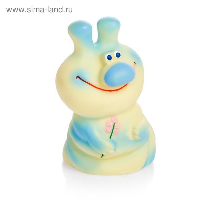 """Резиновая игрушка """"Улитка"""", МИКС"""