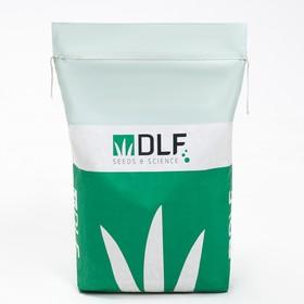 Газонная травосмесь DLF Universal Park, 5 кг
