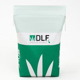 Газонная травосмесь DLF Universal Robustica, 5 кг