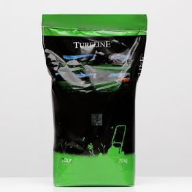 Газонная травосмесь DLF Turfline Mini, 20 кг