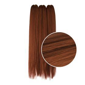 Canekalon monotonous, corrugated, 72 cm, 300 gr, KAMI 350 # Superpack