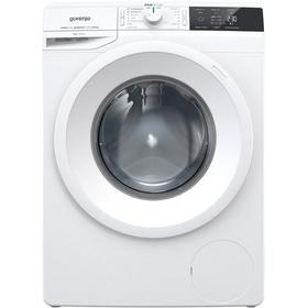 Стиральная машина Gorenje WEI 823, класс А+++, 1200 об/мин, 8 кг, белая