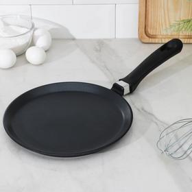 Сковорода блинная VARI Dolce Litta, d=24 см, антипригарное покрытие