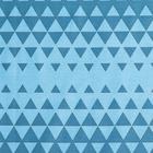 Постельное белье LoveLife дуэт «Иллюзия» 143*215см-2шт,240*225см,50*70см-2шт - фото 819163